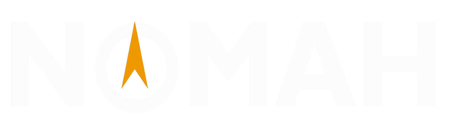 los viajes de nomah