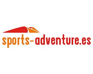 Sports adventure